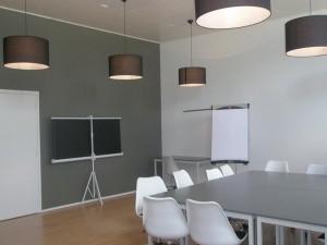 Eerste Verdieping | kantoorruimte huren | Werkplek huren Zevenbergen | Breda | Moerdijk | Klundert | Fijnaart | Oudenbosch | Langeweg | Noordhoek | Standdaarbuiten | Etten-Leur