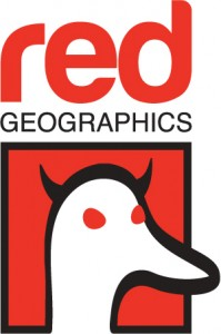 Red Geographics | kantoorruimte huren | Werkplek huren Zevenbergen | Breda | Moerdijk | Klundert | Fijnaart | Oudenbosch | Langeweg | Noordhoek | Standdaarbuiten | Etten-Leur
