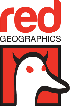 Red Geographics
