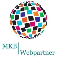 MKB Webpartner | kantoorruimte huren | Werkplek huren Zevenbergen | Breda | Moerdijk | Klundert | Fijnaart | Oudenbosch | Langeweg | Noordhoek | Standdaarbuiten | Etten-Leur