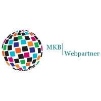 MKB Webpartner