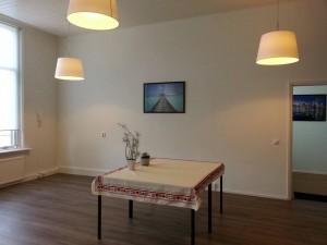 Begane grond | kantoorruimte huren | Werkplek huren Zevenbergen | Breda | Moerdijk | Klundert | Fijnaart | Oudenbosch | Langeweg | Noordhoek | Standdaarbuiten | Etten-Leur