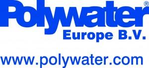Polywater Europe BV | kantoorruimte huren | Werkplek huren Zevenbergen | Breda | Moerdijk | Klundert | Fijnaart | Oudenbosch | Langeweg | Noordhoek | Standdaarbuiten | Etten-Leur
