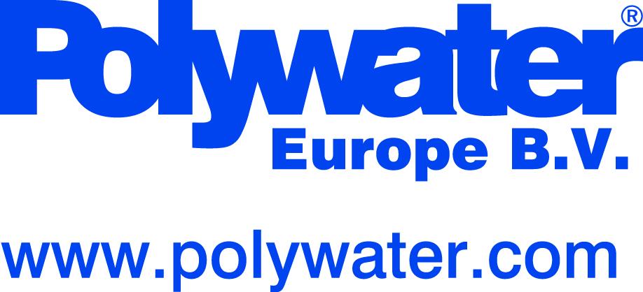 polywatewr logo