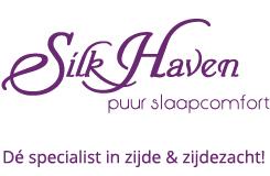 Silk haven
